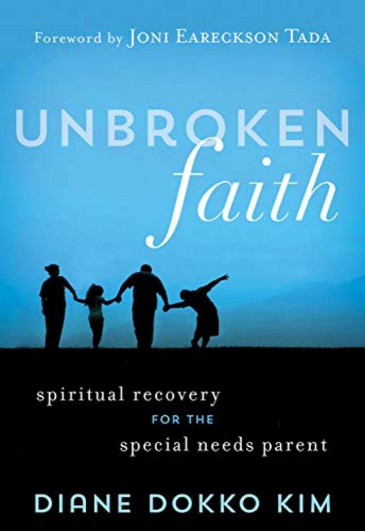 Unbroken Faith