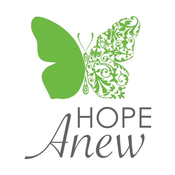 A Special Hope podcast for encouraging Christian parents of children with special needs